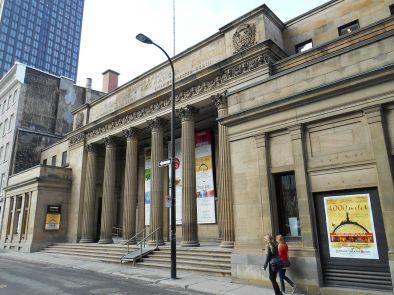 Ancienne_Bourse_de_Montreal_03
