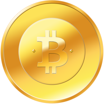 cropped-blank_bitcoin_logo_graphic.png