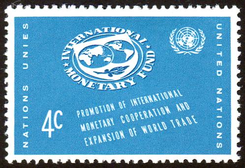 UN-IMF-4c