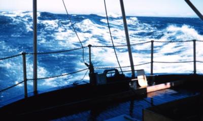 Fishing_on_the_high_seas