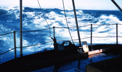 Fishing_on_the_high_seas